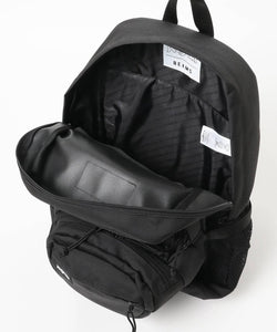 JanSport Rucksack BEAMS COLLAB Backpack Black