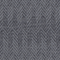 Load image into Gallery viewer, SWATCH DEEP GREY OMBRE HERRINGBONE