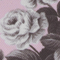 Load image into Gallery viewer, SWATCH PINK ANTIQUE FLORAL
