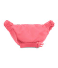 Load image into Gallery viewer, JanSport Bag Fifth Avenue Bumbag Strawberry Pink