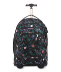 Load image into Gallery viewer, JanSport Rucksack Driver 8 Backpack Enchanted Garden