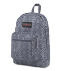 Load image into Gallery viewer, JanSport Rucksack Right Pack Expressions Backpack Python Please