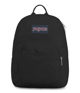 JanSport Rucksack Full Pint Backpack Black