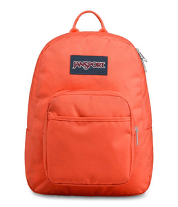 JanSport Rucksack Full Pint Backpack Sedona Sun