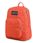 Load image into Gallery viewer, JanSport Rucksack Full Pint Backpack Sedona Sun