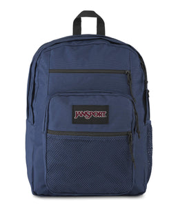 JanSport Rucksack Big Campus Backpack Navy