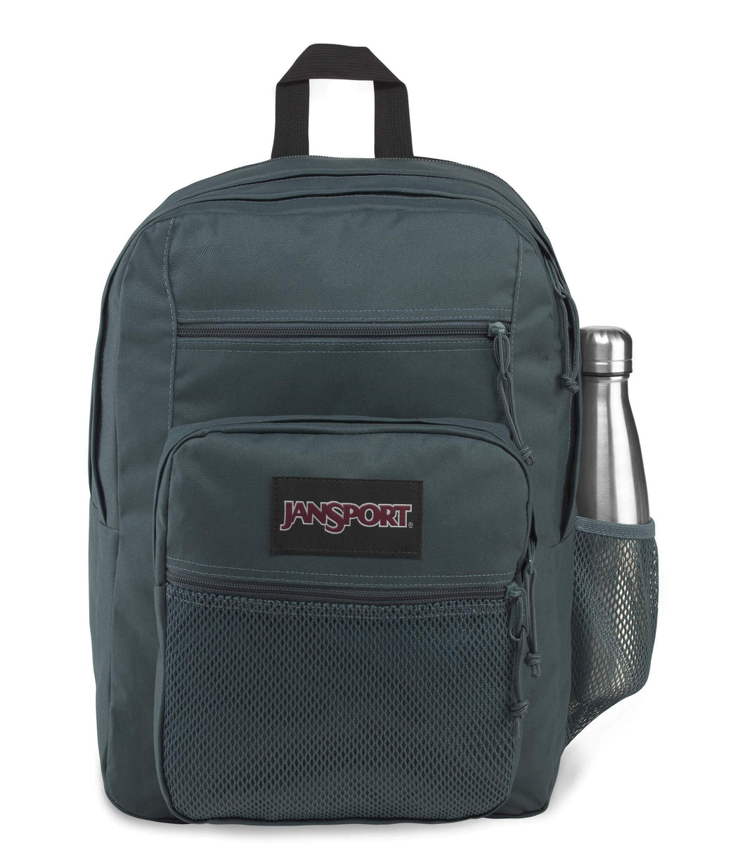 JanSport Rucksack Big Campus Backpack Dark Slate