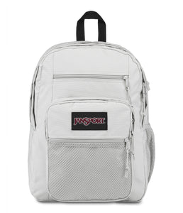 JanSport Rucksack Big Campus Backpack Microchip Grey