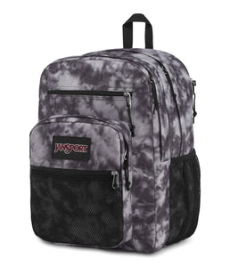 JanSport Rucksack Big Campus Backpack Tonal Baked Pigments