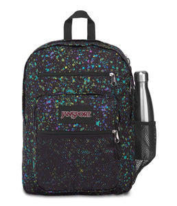 JanSport Rucksack Big Campus Backpack Iridescent Sky