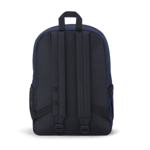 JanSport Rucksack BEAMS COLLAB Backpack Navy