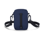 Load image into Gallery viewer, JanSport Rucksack BEAMS COLLAB Backpack Navy