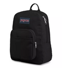 Load image into Gallery viewer, JanSport Rucksack Full Pint Backpack Black