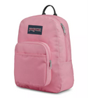 Load image into Gallery viewer, JanSport Rucksack Full Pint Backpack Berry Mousse