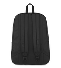 Load image into Gallery viewer, JanSport Rucksack Mono Superbreak Backpack Black