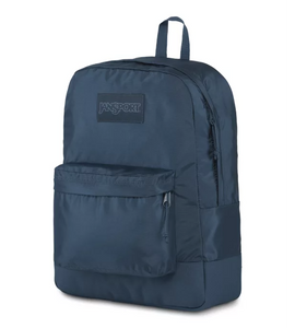 JanSport Rucksack Mono Superbreak Backpack Dark Denim