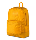 Load image into Gallery viewer, JanSport Rucksack Mono Superbreak Backpack English Mustard