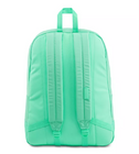 Load image into Gallery viewer, JanSport Rucksack Mono Superbreak Backpack Tropical Teal