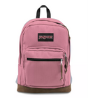 Load image into Gallery viewer, JanSport Rucksack Right Pack Backpack Berry Mousse