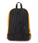 Load image into Gallery viewer, JanSport Rucksack Right Pack Backpack English Mustard