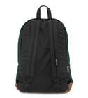 Load image into Gallery viewer, JanSport Rucksack Right Pack Backpack Pine Grove