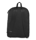 Load image into Gallery viewer, JanSport Rucksack Recycled Superbreak Backpack Oyster