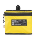Load image into Gallery viewer, JanSport Rucksack Recycled Superbreak Backpack Yellow Card