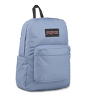 Load image into Gallery viewer, JanSport Rucksack Superbreak Plus Backpack Blue Agave