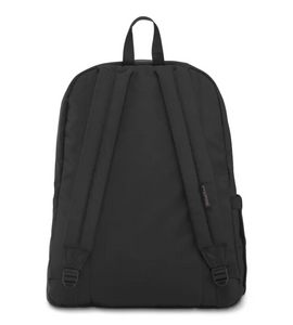 JanSport Rucksack Superbreak Plus Backpack Black