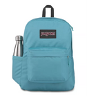 Load image into Gallery viewer, JanSport Rucksack Superbreak Plus Backpack Classic Teal