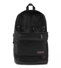 Load image into Gallery viewer, JanSport Rucksack West Break Backpack Black