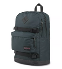 Load image into Gallery viewer, JanSport Rucksack West Break Backpack Dark Slate