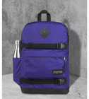 Load image into Gallery viewer, JanSport Rucksack West Break Backpack Violet Purple