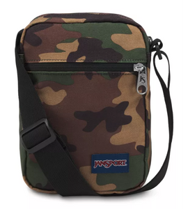 JanSport Bag Weekender Bumbag Surplus Camo