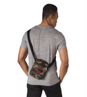 Load image into Gallery viewer, JanSport Bag Weekender Bumbag Surplus Camo