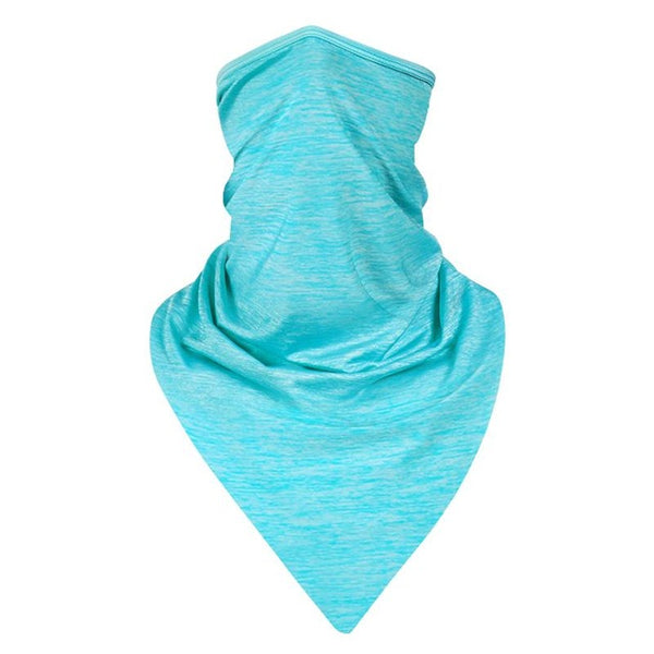 Anti Dust Scarf for Male and Female - Online-store