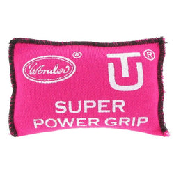 69996_darts_powergrip_bag_pink_detail_1