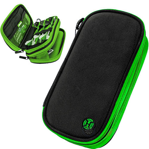 harrows_z800_dartwallet_green_edited