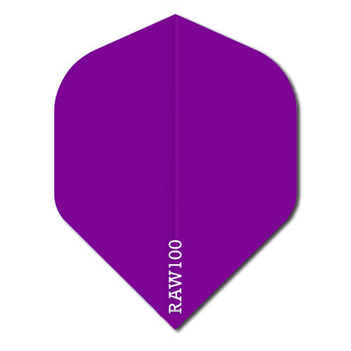 raw_100_plain_purple