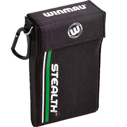 winmau_stealth_dart_case_green_edited
