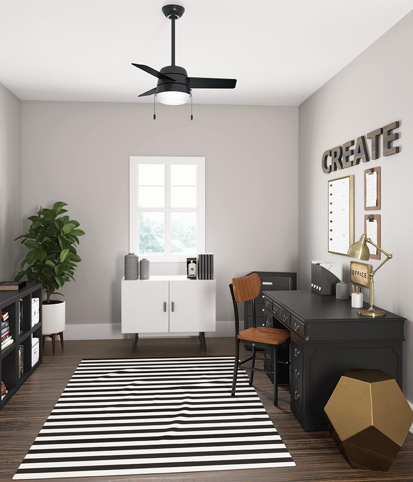 Fan favorites for your small rooms