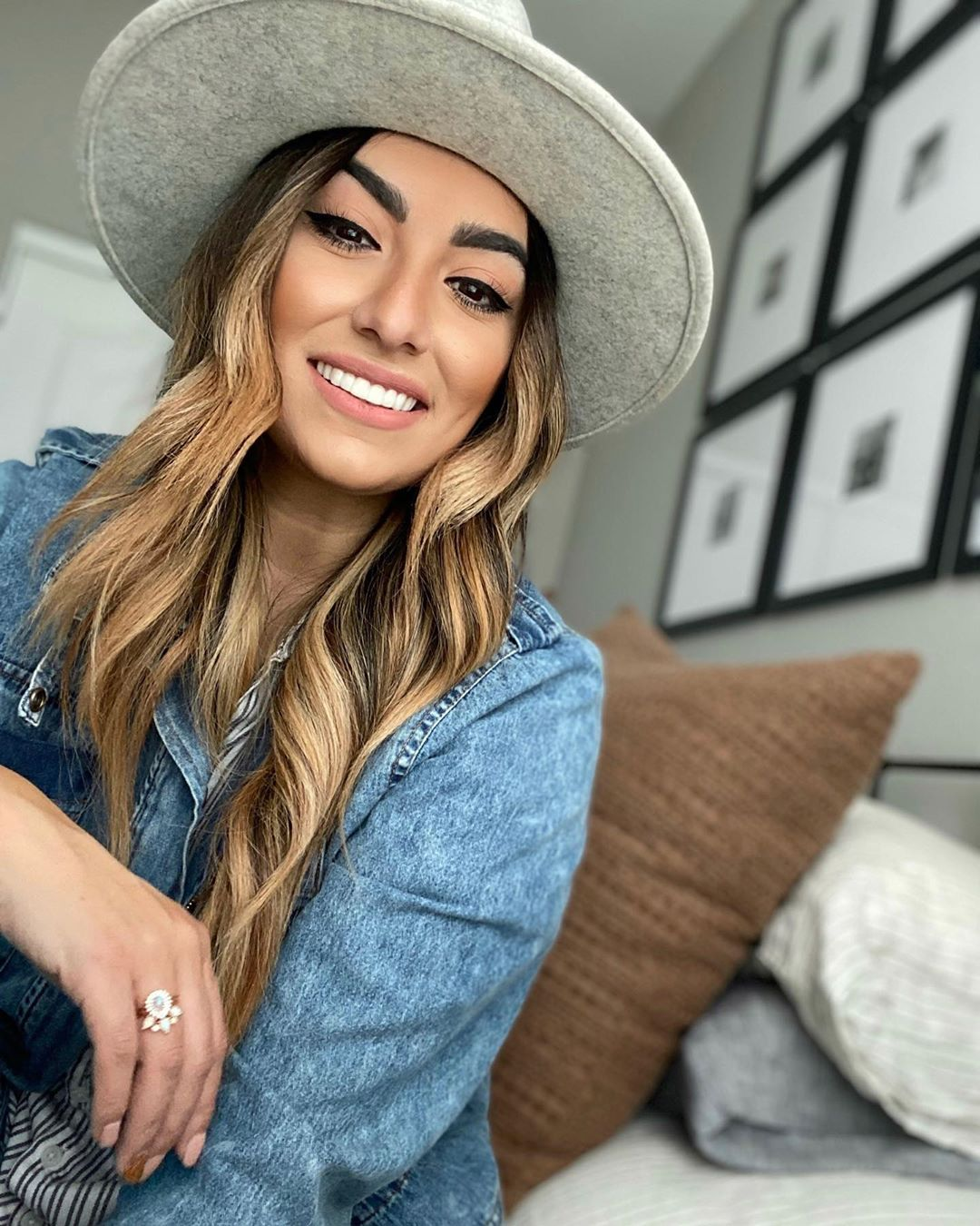 An Interview with Home Influencer Jess Hartman