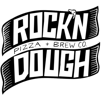 Case Study: Rock'n Dough Pizza + Brewery