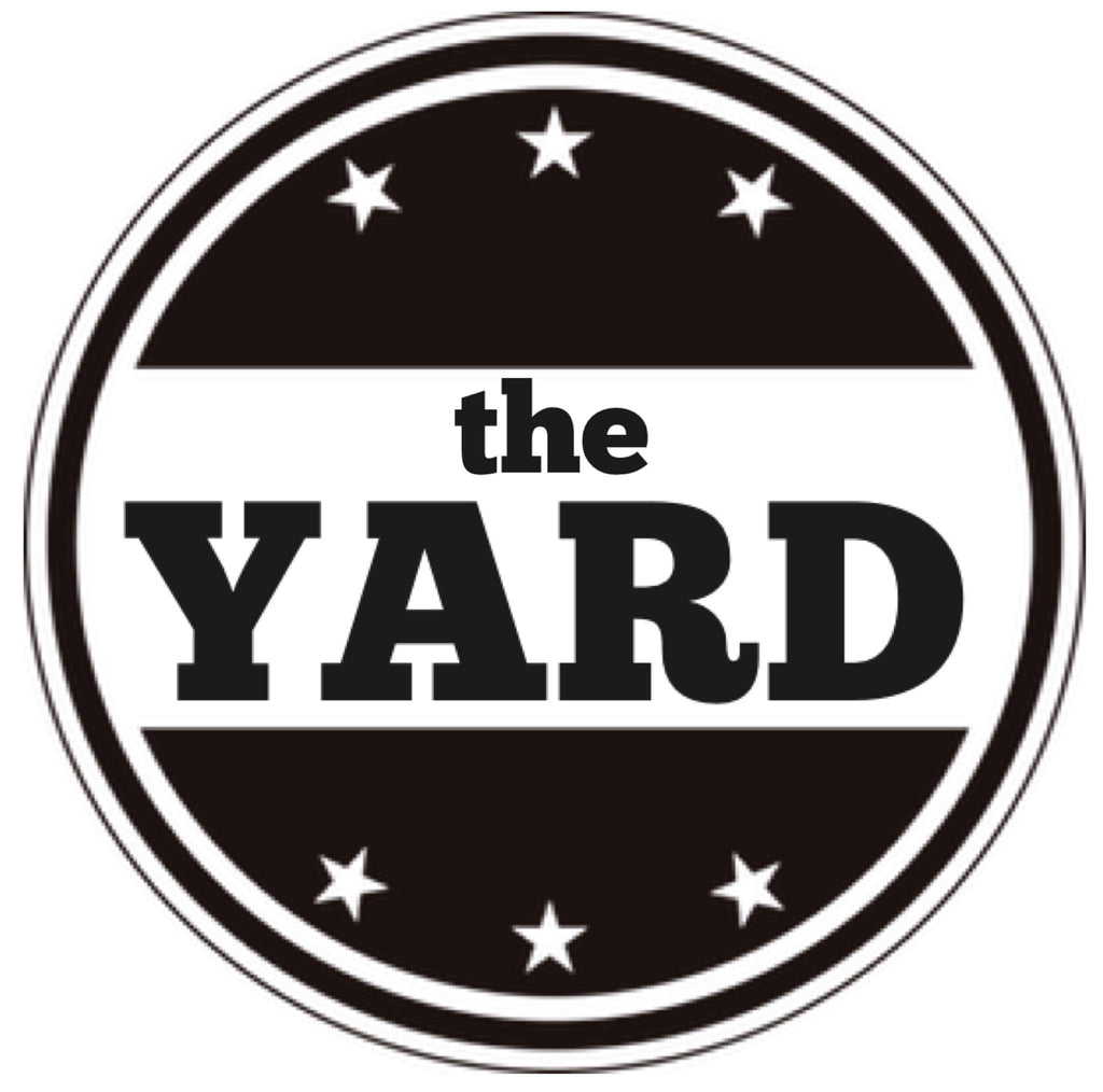 The Yard 901 Case Study