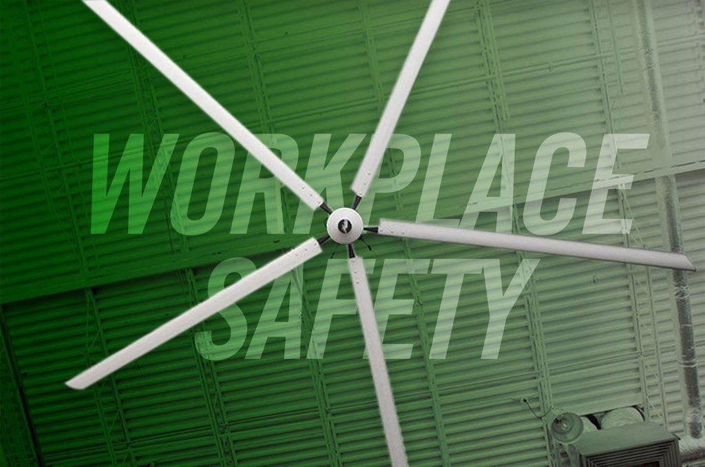 The Financial Impact of Workplace Injuries