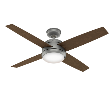 Hunter Oceana ceiling fan
