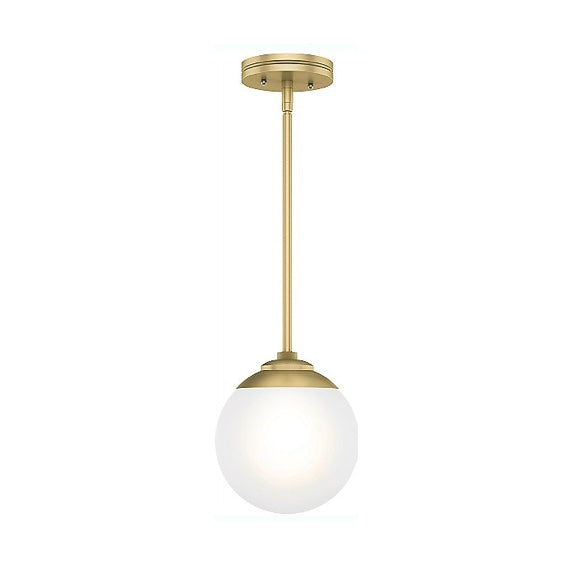 Hepburn Light Pendant
