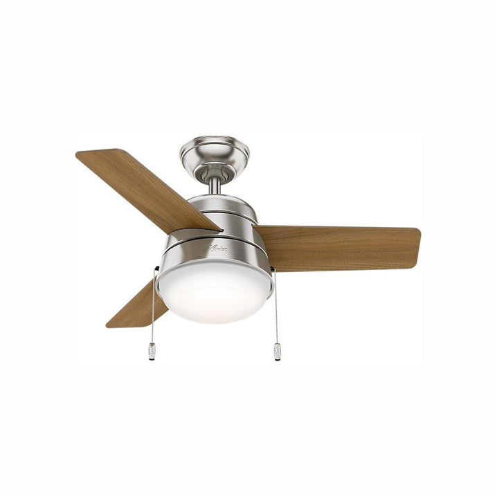 Aker Ceiling Fan