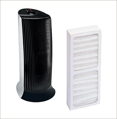 Hunter Fan Air Purifiers