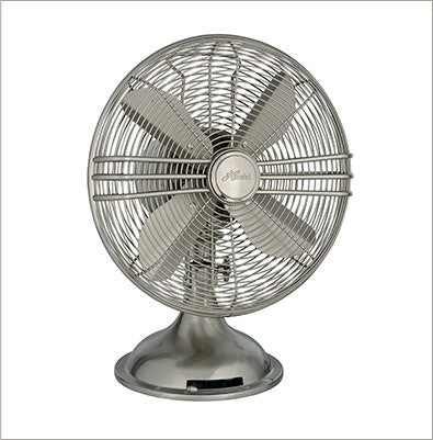 Hunter Fan Thermostats